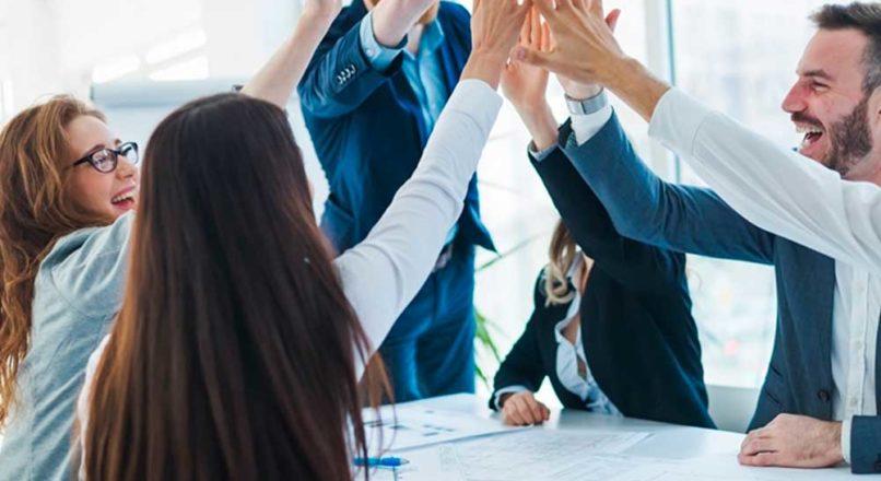 5 dicas de como liderar em meio a crise