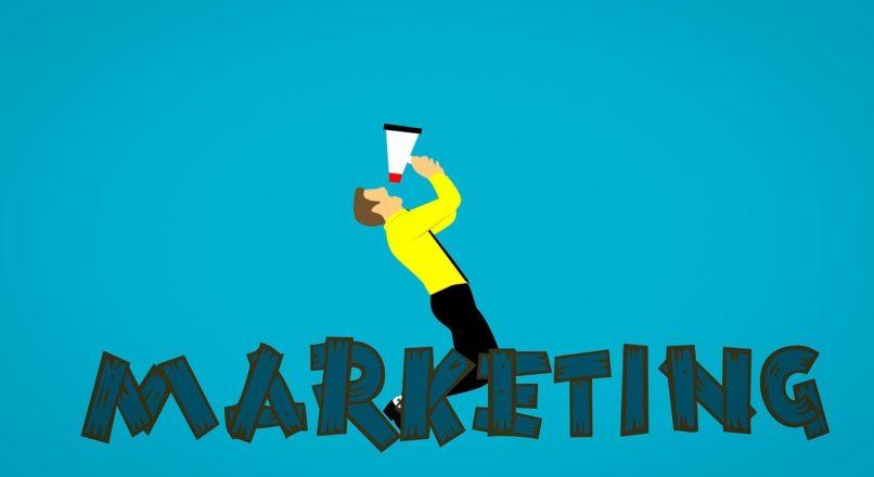 Marketing digital Wikipedia: conceito, definição e estratégias