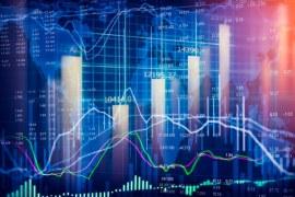 Aprenda a Negociar no Mercado Financeiro