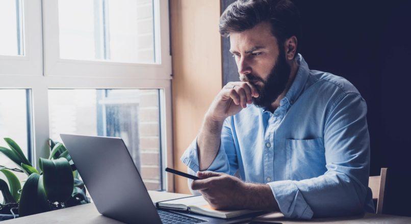 4 motivos para empreendedores apostarem em tecnologia