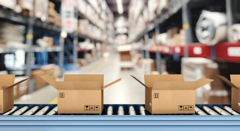 O que você precisa saber sobre a esteira transportadora para o seu negócio