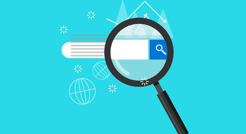 Saiba a importância das palavras-chave para otimizar o seu site
