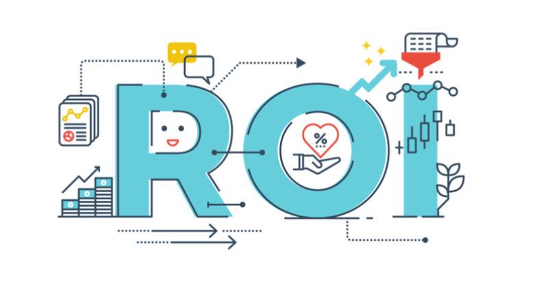 ROI: o que é e por que ele é tão importante para seu negócio
