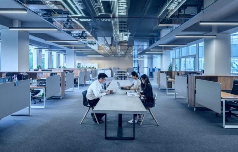 Inside Sales: o que é e como aplicar na sua empresa