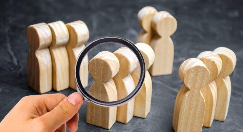 Segmentação de mercado: como se tornar mais visível