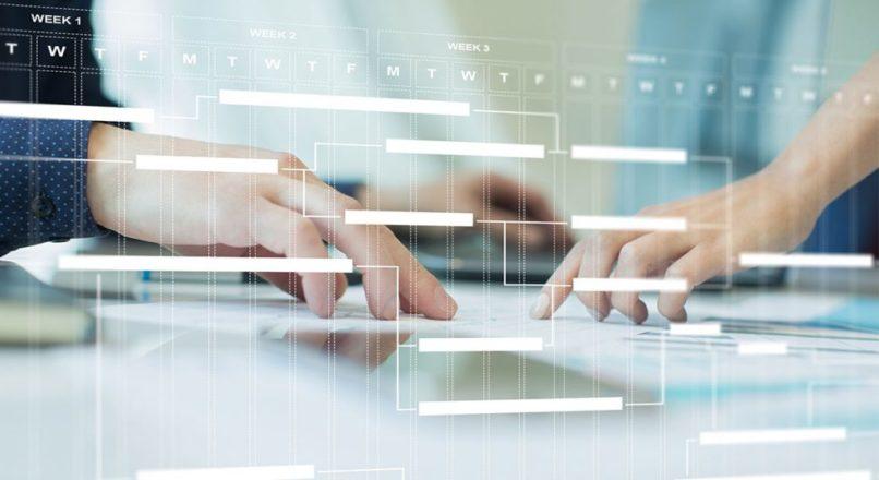 Softwares de gestão: como utilizá-los e por que são importantes para seu negócio