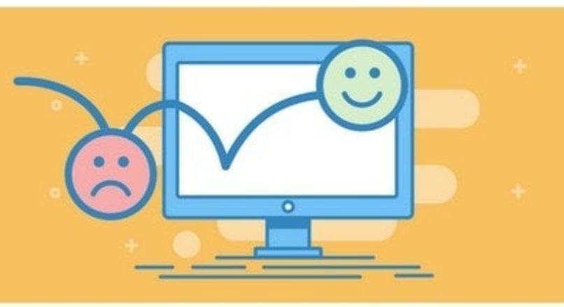 Como está a taxa de rejeição do seu site?