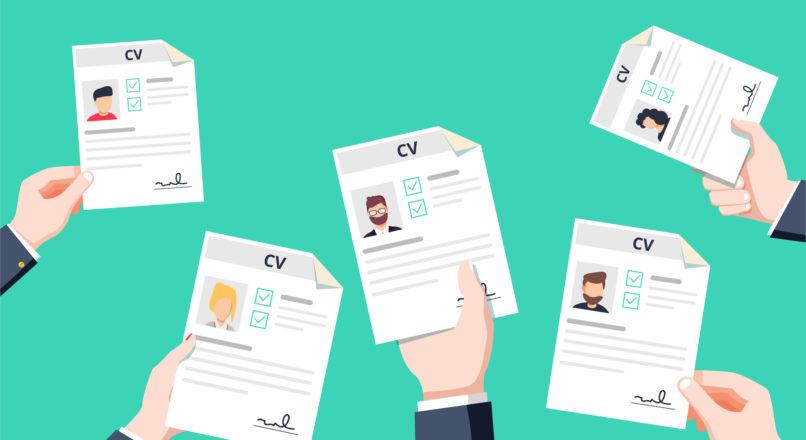 Home office 2020: como conseguir vagas de trabalho?