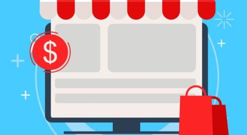 Como criar uma estratégia de vendas?