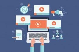 Vídeo Marketing: saiba o que é e como aplicar na sua empresa