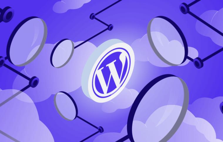 Tema WordPress especial para blogs: confira 8 opções