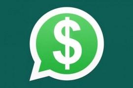 Qual a importância do whatsapp pay nos negócios digitais?