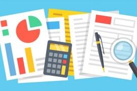Quem pode emitir nota fiscal?