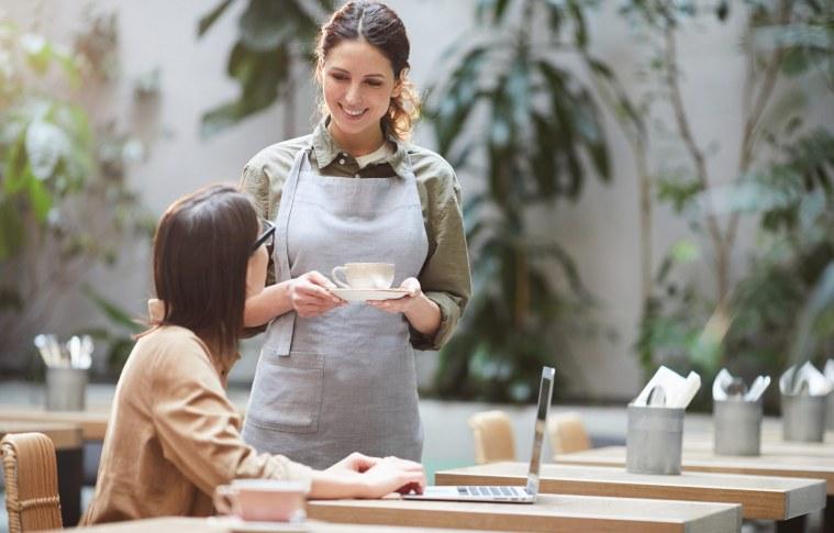 Marketing de Relacionamento: Fidelize seus Clientes