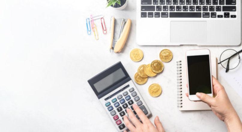 Como fazer a emissão de nota fiscal eletrônica?