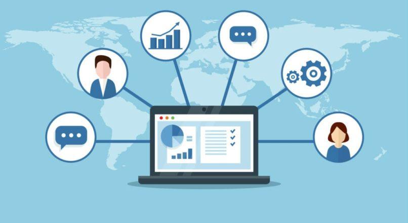 3 benefícios do CRM para a sua empresa