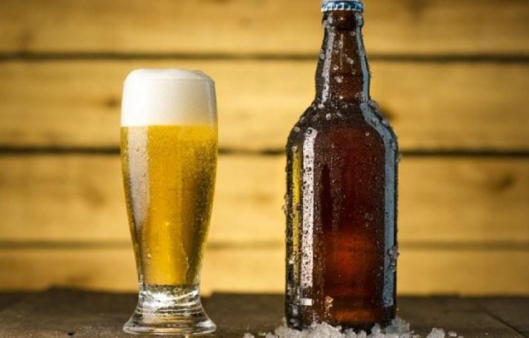Como divulgar uma cervejaria artesanal?