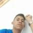 Wermerson Sousa Lima