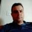 Ney Rogerio Silva Monte