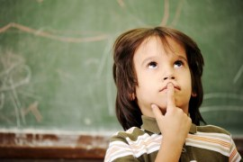 Plano de Saúde Para Crianças: Confira Dicas Para Escolher a Melhor Opção