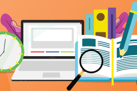 Como estudar Direito Processual Civil para a OAB?