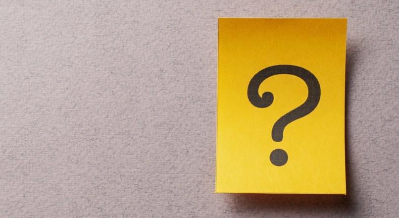 Seguro de Vida: Devo Contratar?