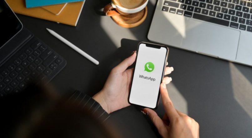 Pagamento via WhatsApp: Venda e Receba Pedidos de Delivery