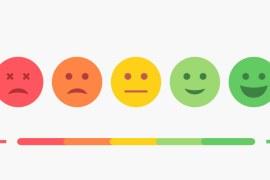 A importância das pesquisas de satisfação com os clientes