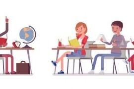 5 metodologias e diferenciais que atraem alunos ao curso de idiomas