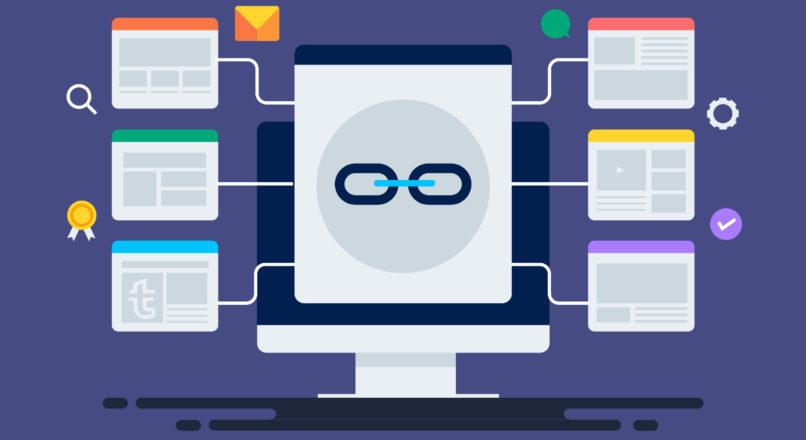 Backlinks: saiba a importância deles para seu site