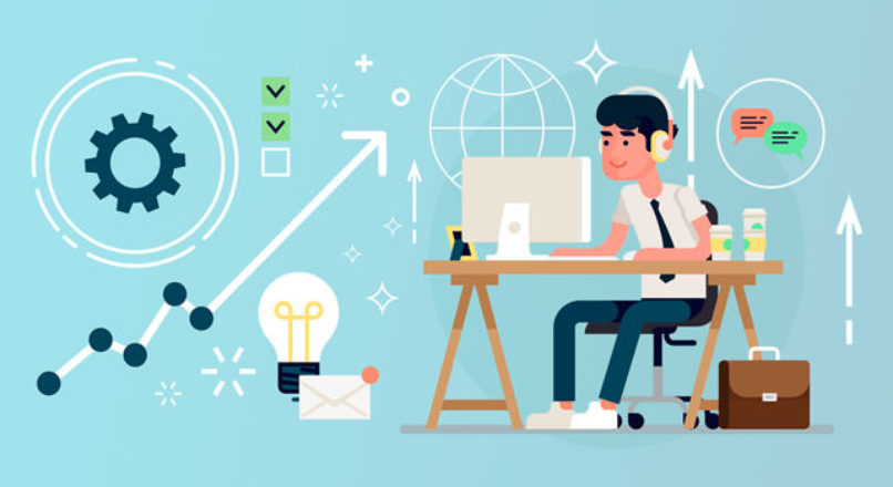 Ferramentas ninja de marketing digital: conheça as melhores ferramentas para empreendedores