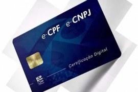 Guia passo-a-passo para o seu primeiro certificado digital