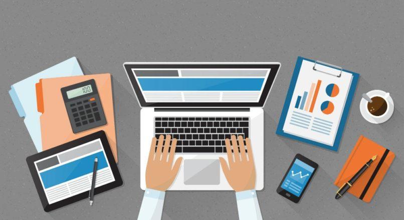 Como a tecnologia vem mudando as formas de fazer negócio