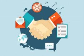 Como potencializar o número de vendas em tempos de crise