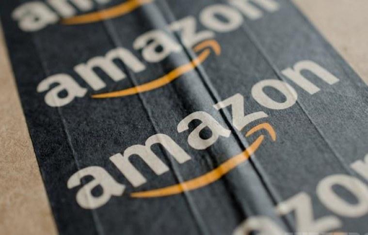 Como vender na Amazon passo a passo: veja agora