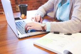 Compliance: 4 dicas importantes