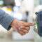 Confira as vantagens do controle de acesso biométrico para a sua empresa
