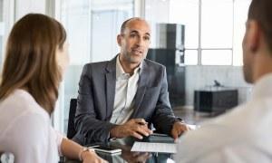Veja quais são as vantagens de uma assessoria financeira