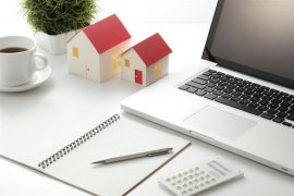 Por que o digital é a melhor estratégia de marketing imobiliário