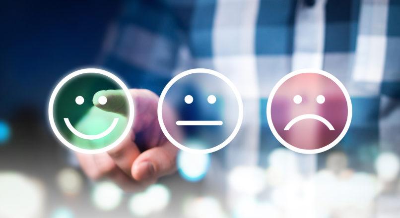 Customer Experience: o que é e qual sua importância