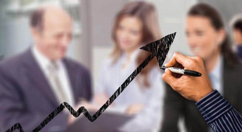 4 dicas para se tornar uma referência no mercado