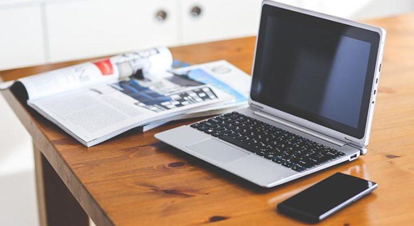 Cinco maneiras reais de ganhar dinheiro online