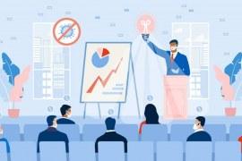 3 estratégias de marketing para ter sucesso na crise do coronavírus