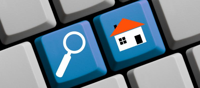 sites para imobiliaria