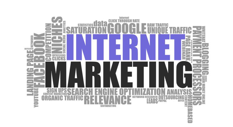 O que é Inbound Marketing e como utilizá-lo na minha empresa?