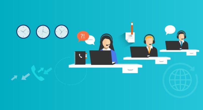 Inside Sales: como adaptar sua empresa a esse modelo de negócios
