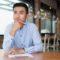 Empreendedor: como se planejar para investir na sua ideia sem erros