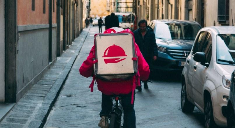 Como otimizar o delivery do seu restaurante