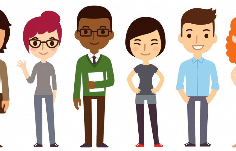 Como captar novos alunos para uma academia?