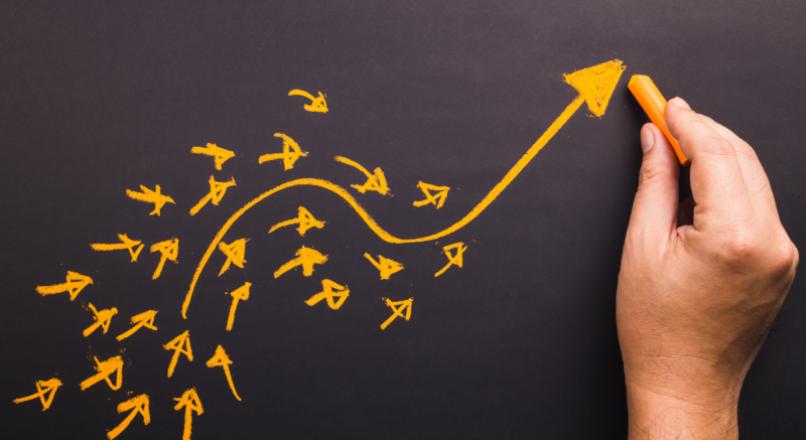 Como se tornar um líder de sucesso